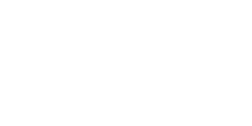 Dorrin Tech Logo